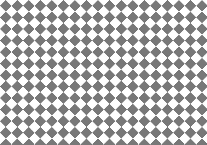 Diagonal Checkered (High Quality)