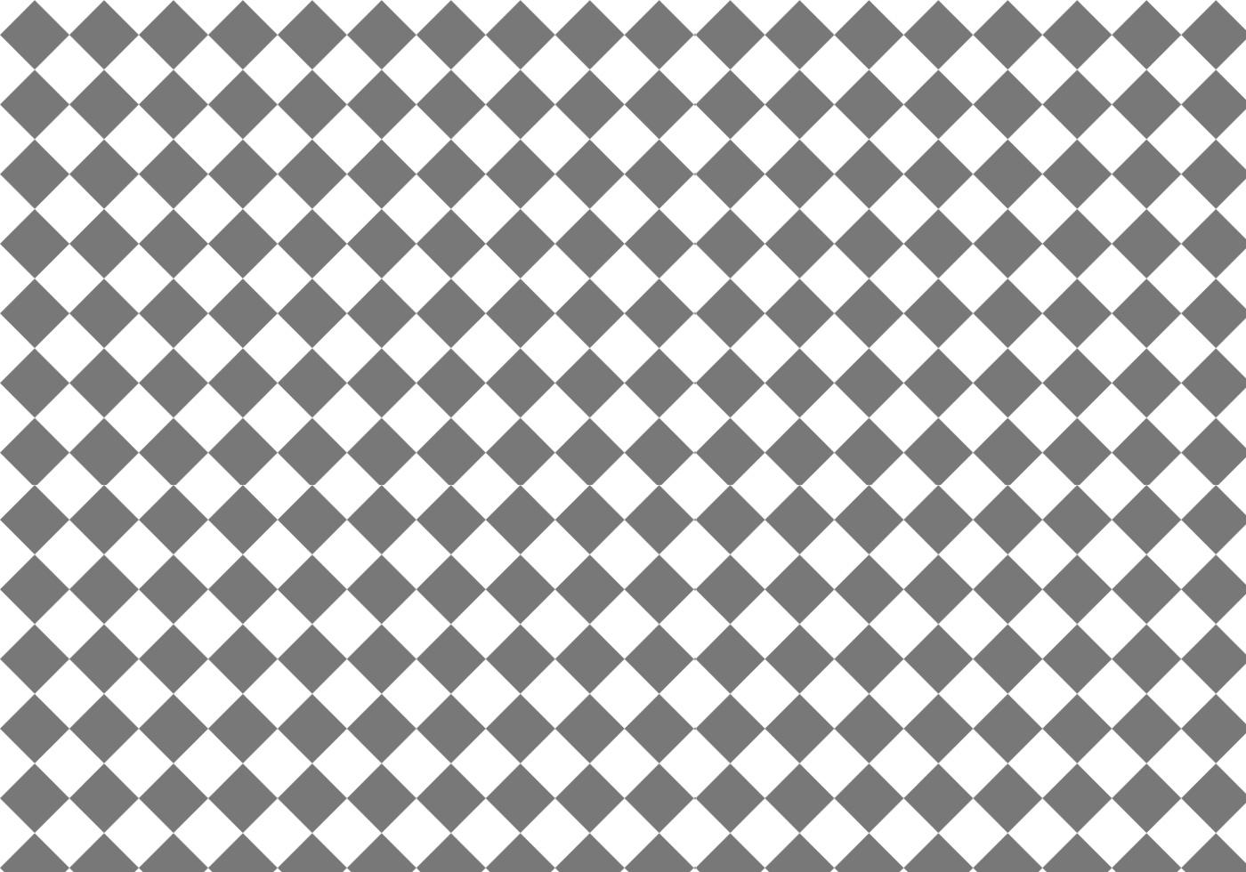 Diagonal Checkered High Quality Free Photoshop Brushes