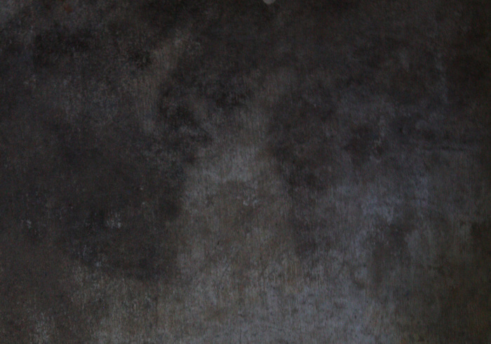 Another Grungy Texture