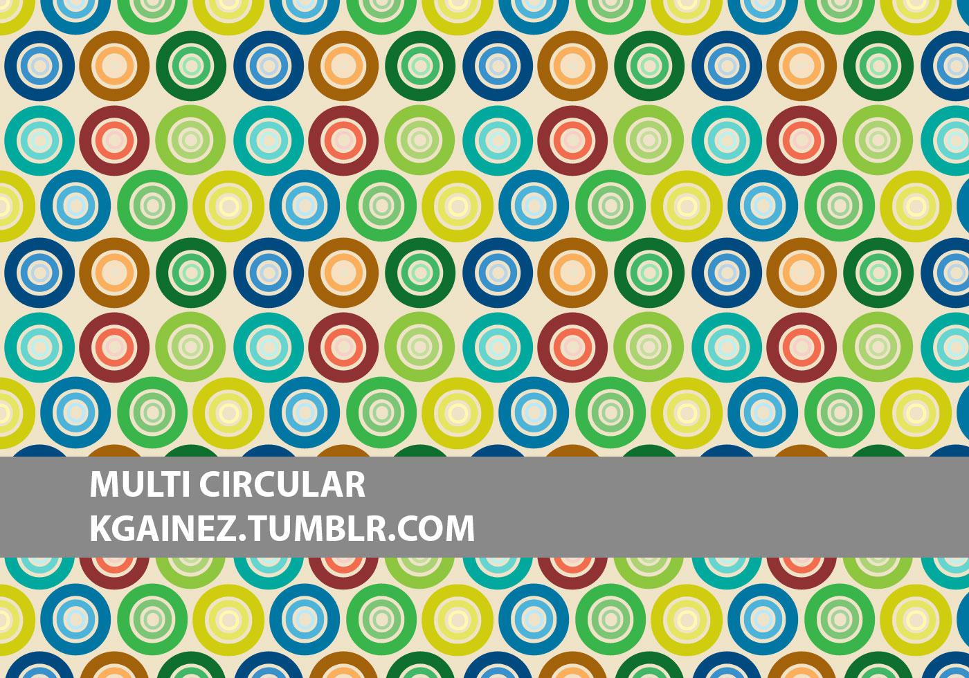Multi-circular-pattern-photoshop-patterns