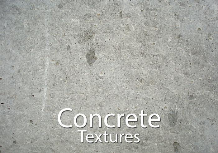 Beton Textuur