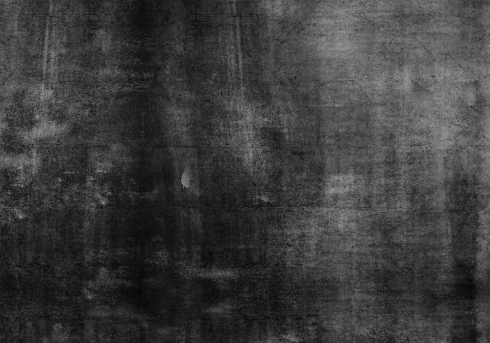Mörk Textur1
