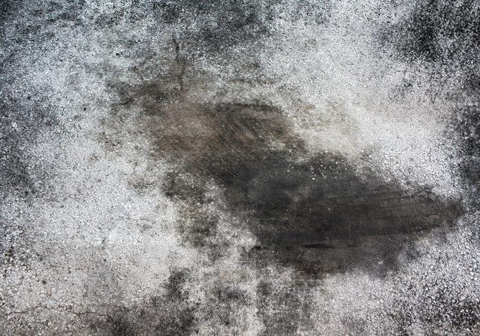 Textura de hormigón2