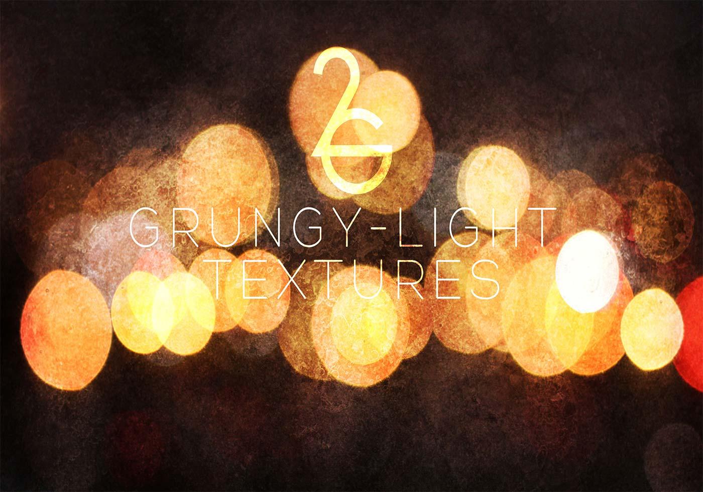 Grungy-light-textures