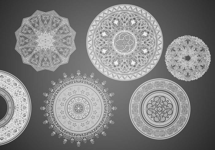 islam & iran-art (1)