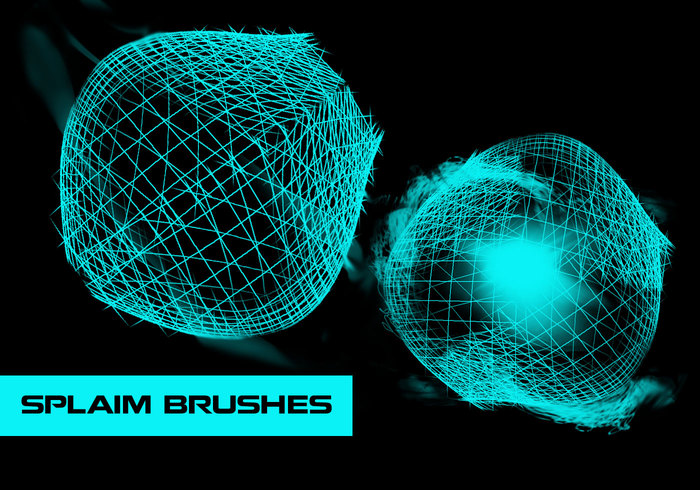 splaim brush 3 hell