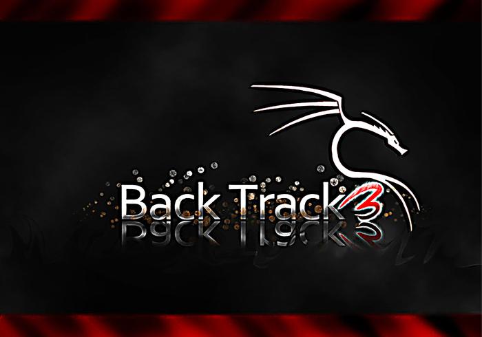 """Back truck """"lunix"""" novo site"""