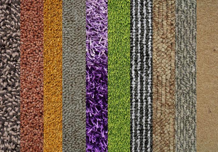 Free Carpet Textures