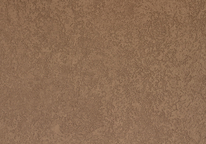 Brown Stucco Texture