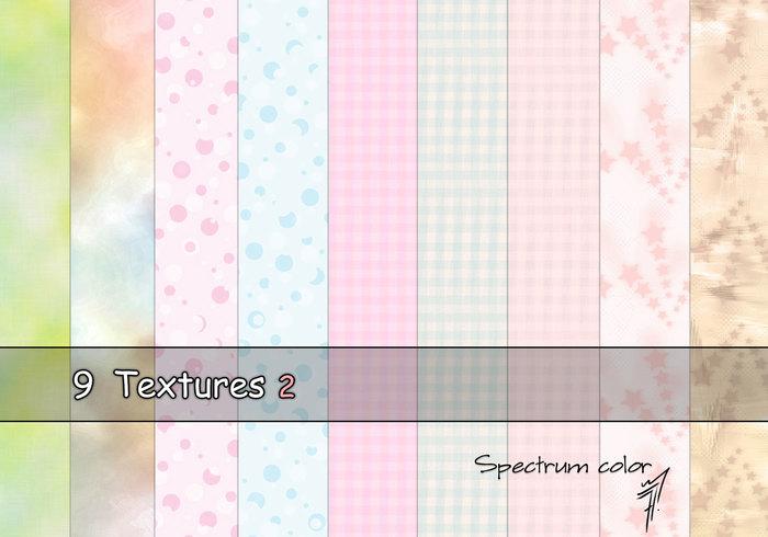 9 Texturas-2