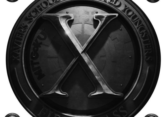 X-man 2011