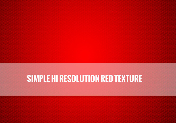 Texture rouge massif simple