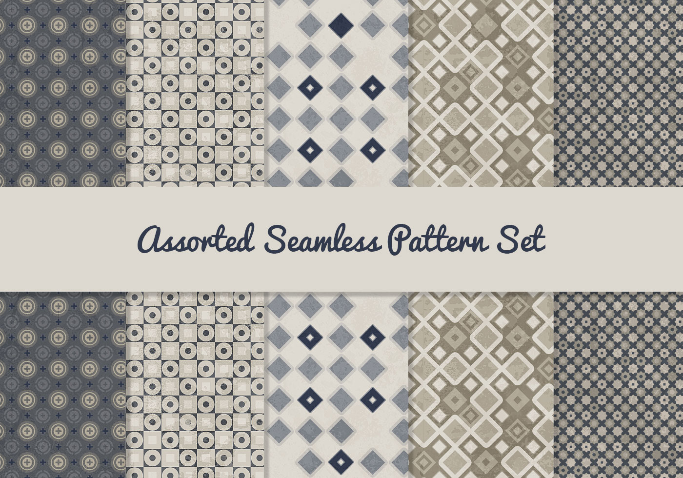 21704 Getmyui Com Seamless Patterns on Addition Patterns