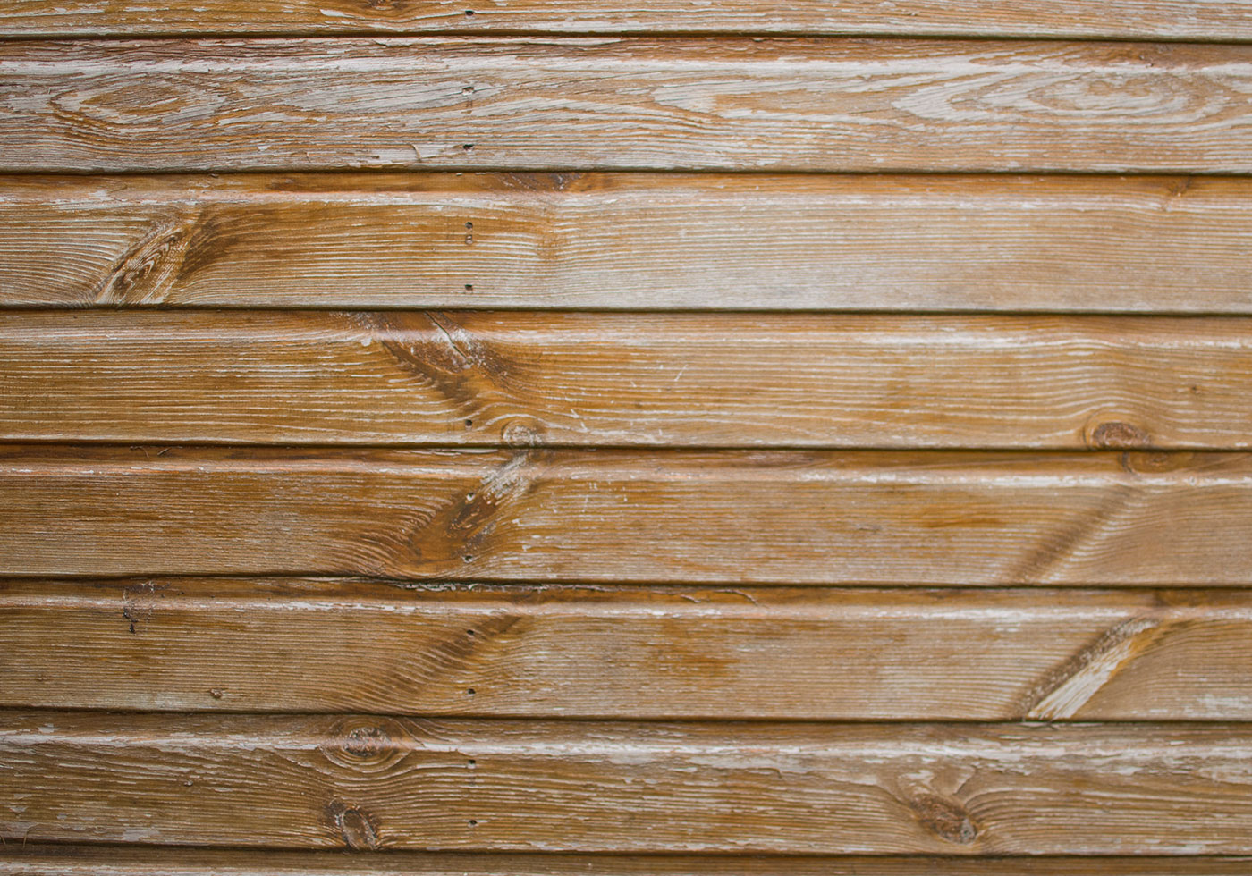 Slatted Wood Free Photoshop Brushes At Brusheezy