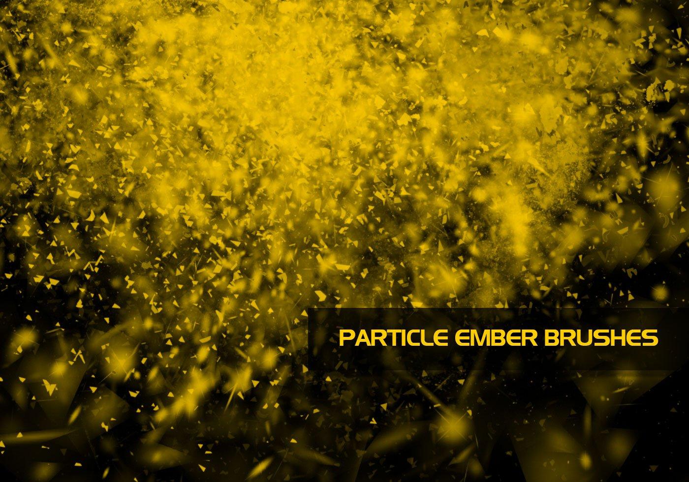 Złoty pył jak uzyskać w Photoshop - Grafika ...