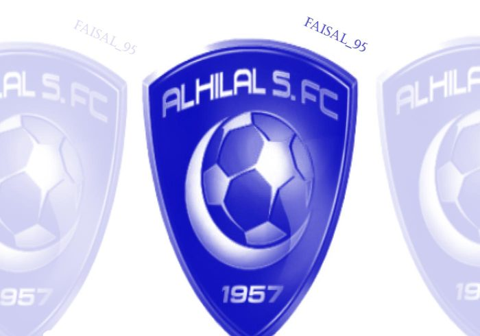 alhilal club