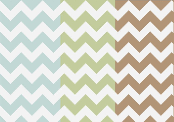 Chevron Pattern Free Photoshop Pattern At Brusheezy Delectable Cheveron Pattern