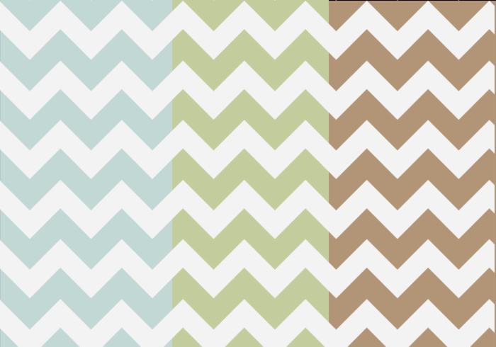 chevron pattern free photoshop pattern at brusheezy