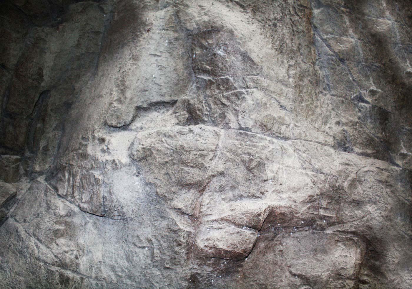 Pack 25 Texturas HD de Roca y Piedras | Saltaalavista Blog