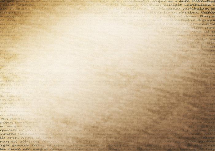 Script textuur