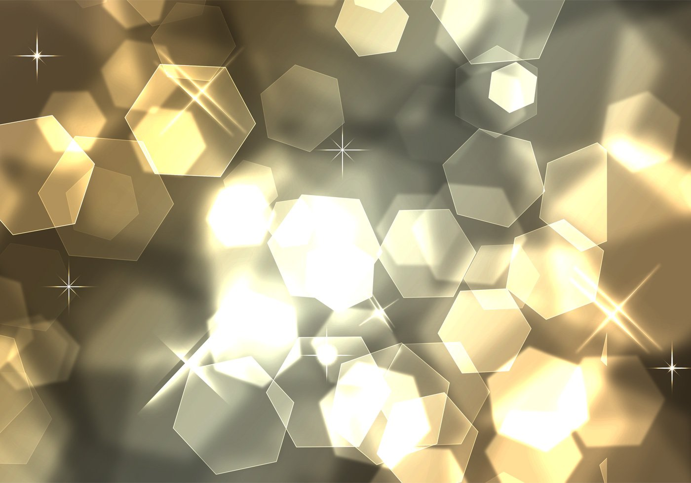 gold background photoshop - photo #40