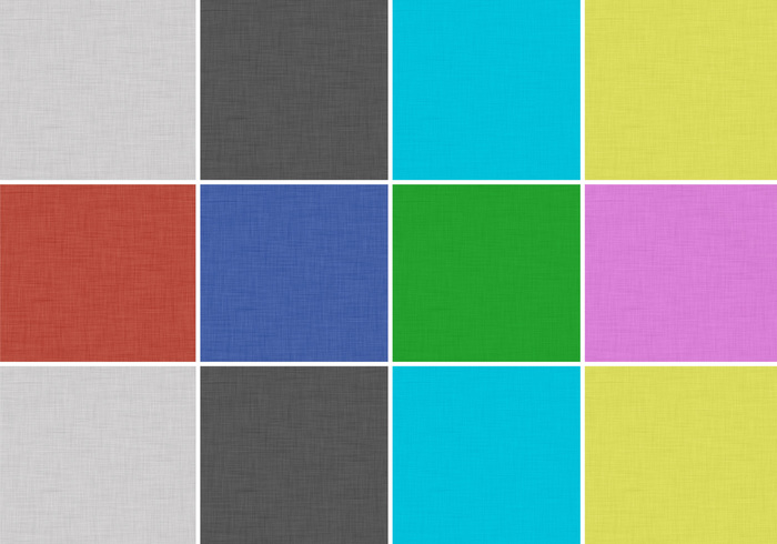 Free Fabric Photoshop Pattern