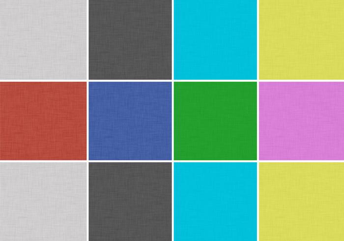 Free Fabric Photoshop Pattern