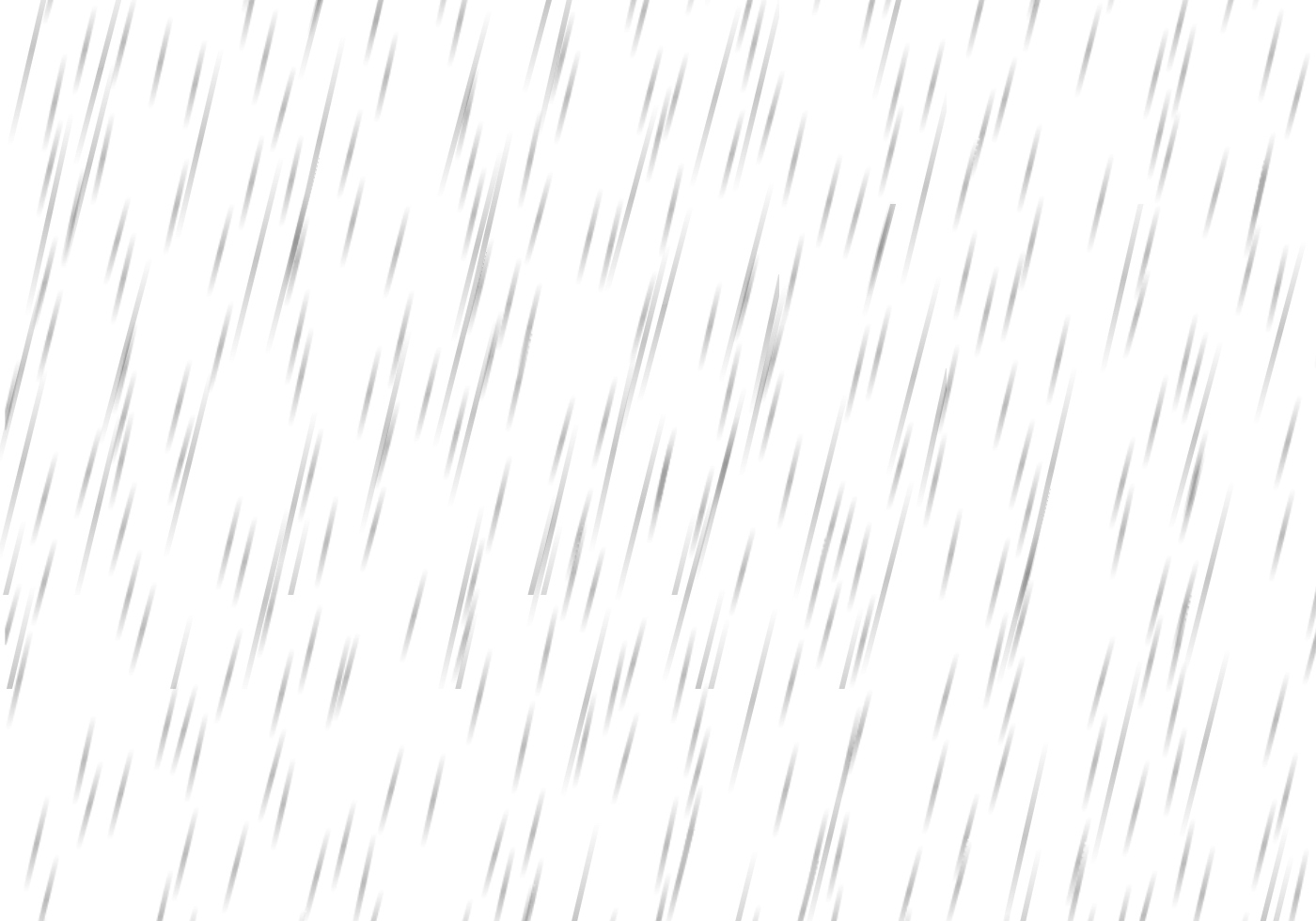 Открытки, гифки дождь на прозрачном фоне
