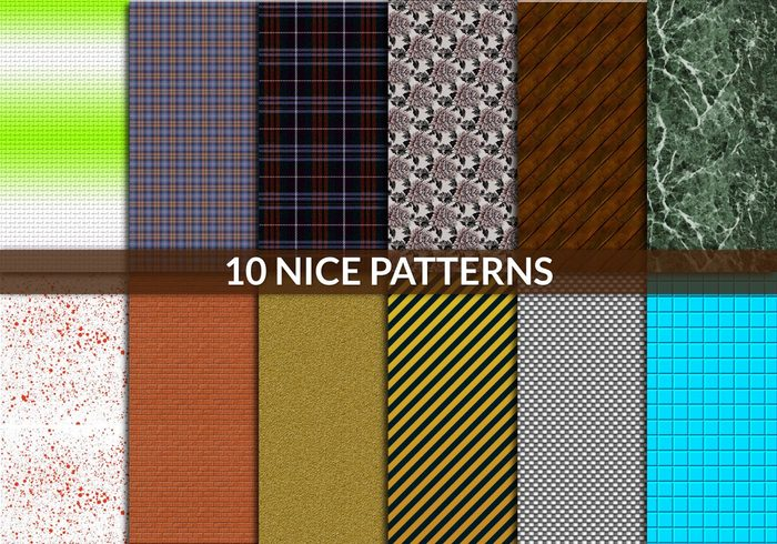 patterns_mix