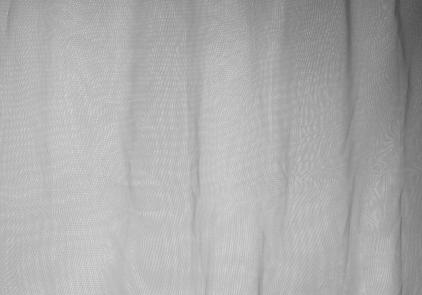 Free Curtain Texture