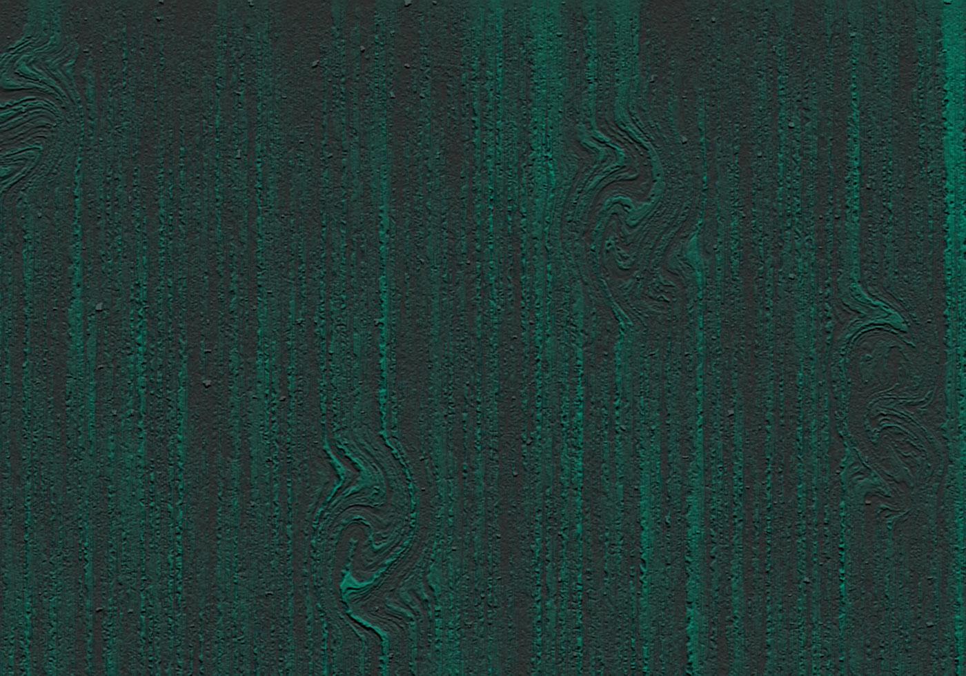 Grass Resources Grass Textures Tutorials Icons Brushes – Fondos de