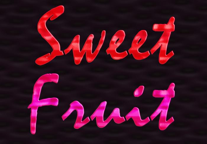 11 süße Styles