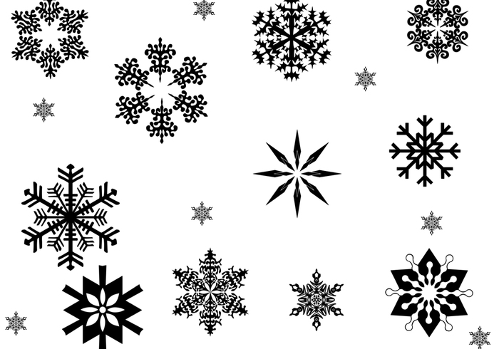 مجموعة الثلوج للفوتوشوب snow-flake-brushes.j