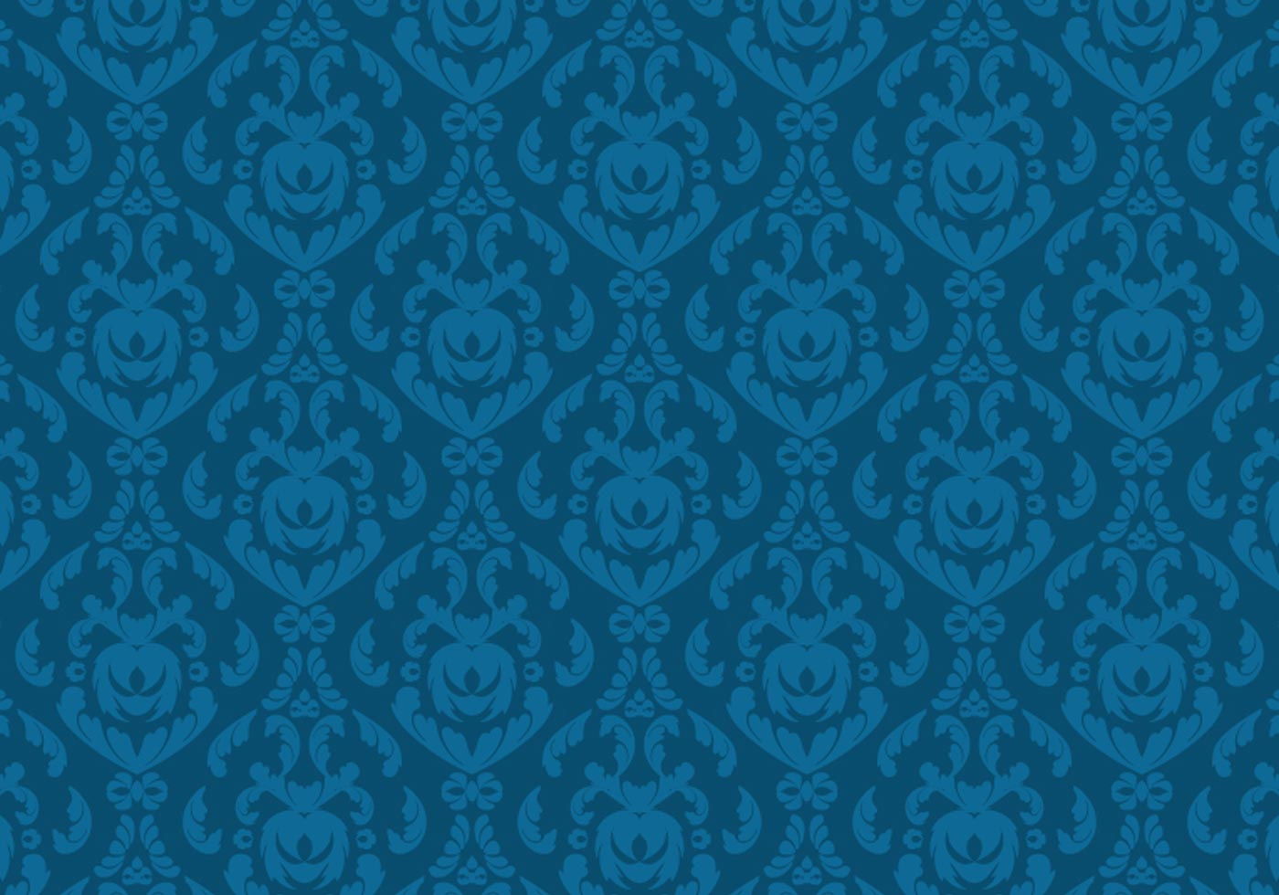 Decorative wallpaper pattern free photoshop pattern at for Wallpaper pattern