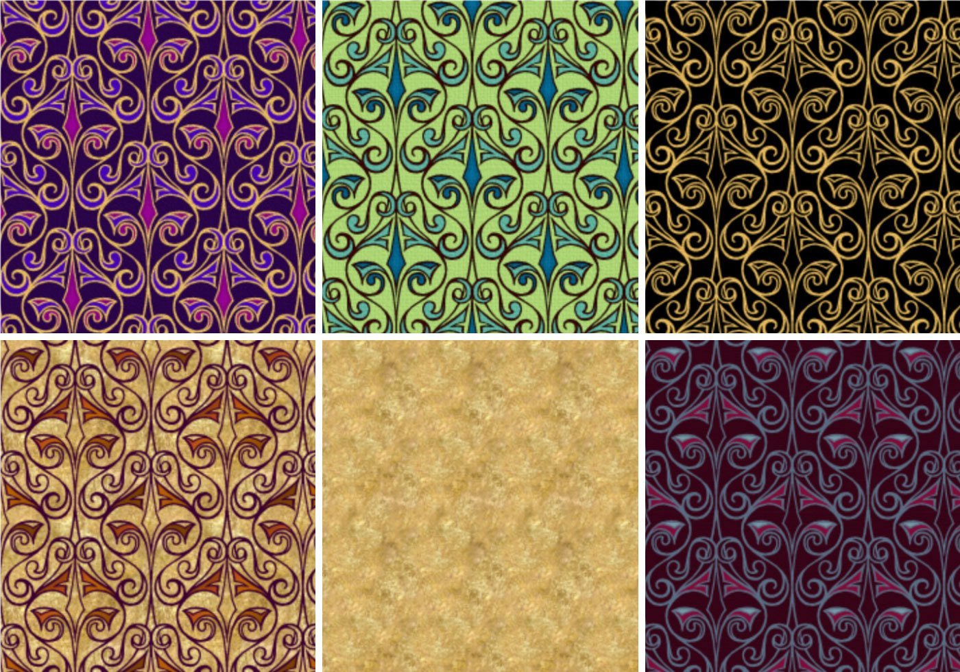 Image Result For Gold Metallic Color