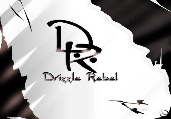 Drizzle Rebel