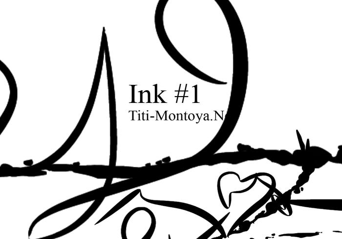 Tinte 1
