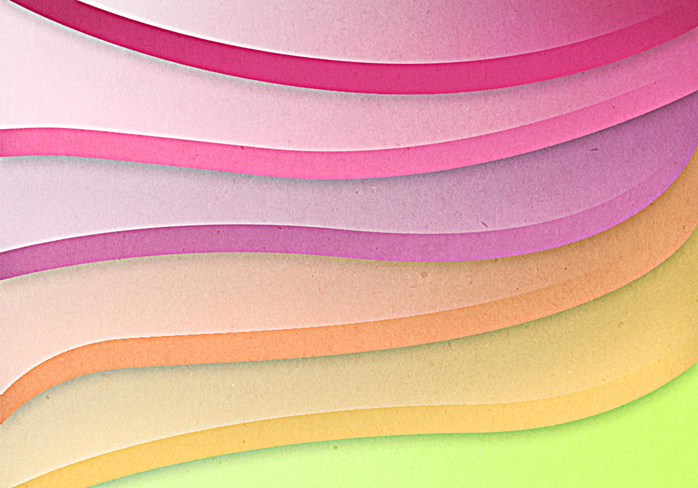 Color Wave Free Photoshop Brushes At Brusheezy
