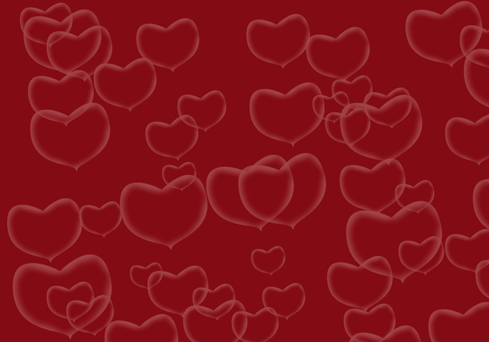 Aaliyah's Heart Brush