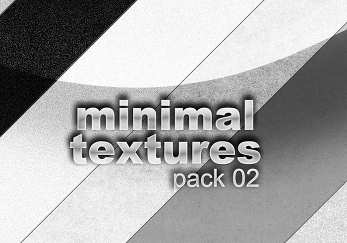 Texture Pattern - Minimal Concrete & Cement Pattern