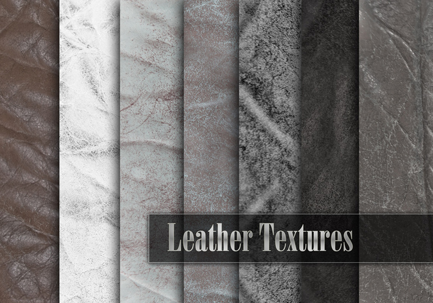 1800+ Free Photoshop Textures | Inspirationfeed