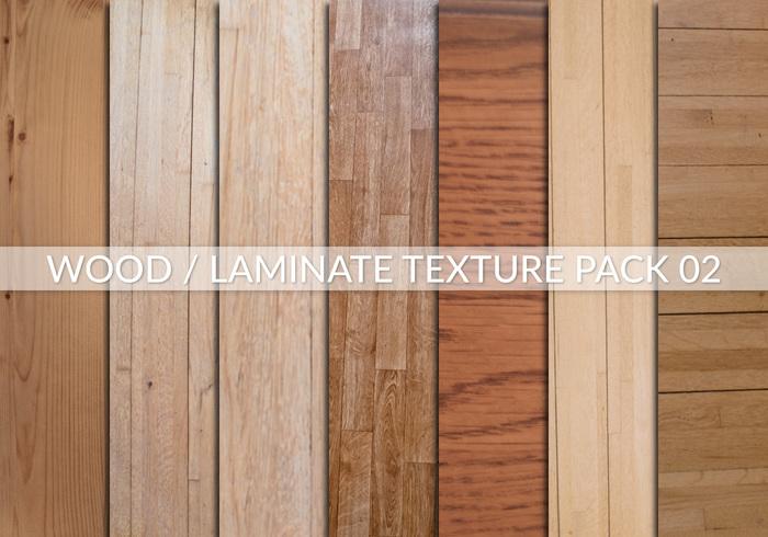 Laminat textur  Holz Textur und Laminat Textur Pack 02