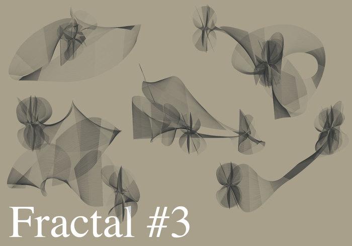 Fractal 3