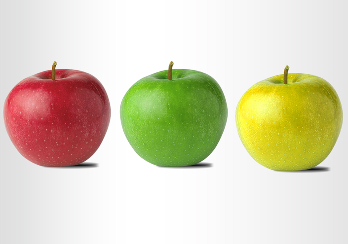 Apple PSD