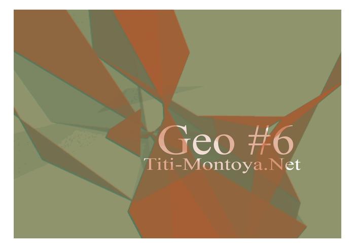 Geo 6