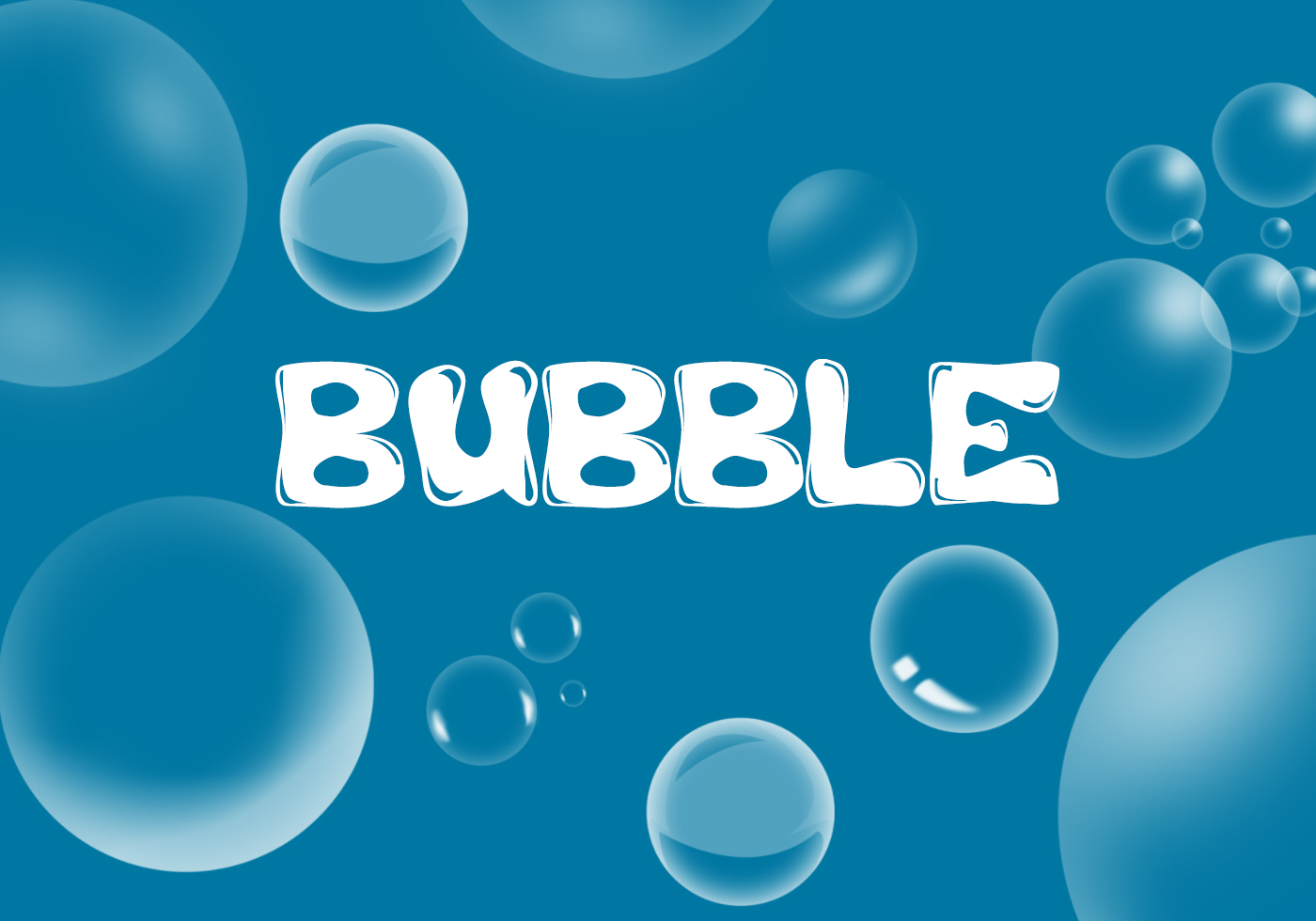 Make A Bubble Room From Willi Wonka