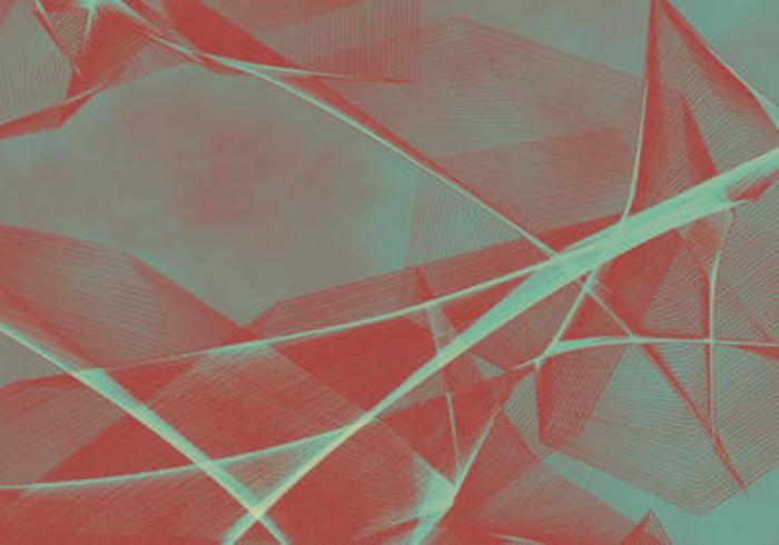 Fractal 5
