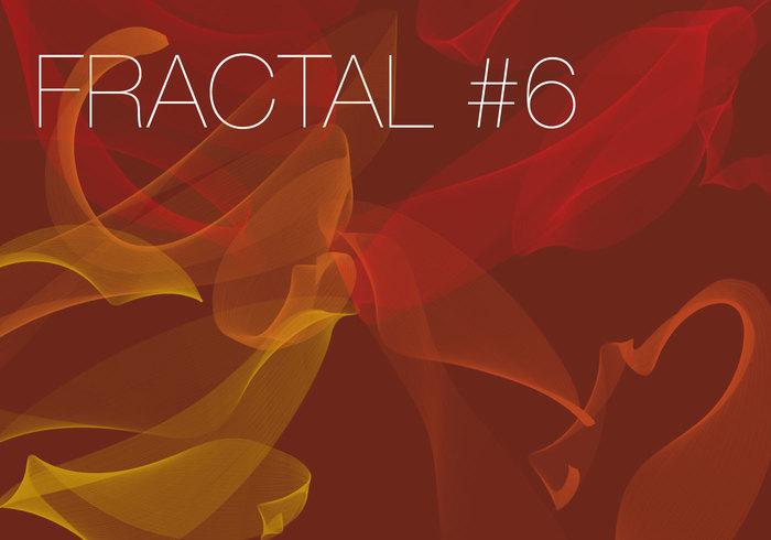 Fractal 6