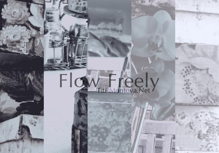 Flow Freely