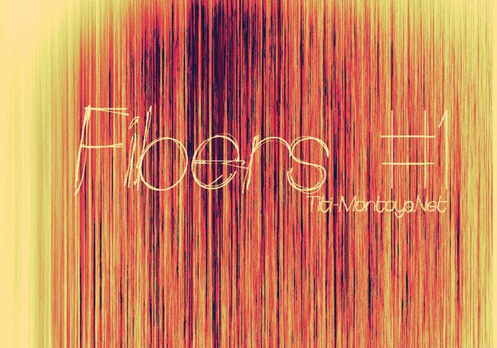 Fibras 1